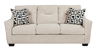 Cerdic Queen Sofa Sleeper, , large