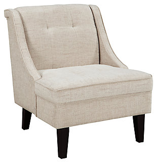 Cerdic Accent Chair, , large
