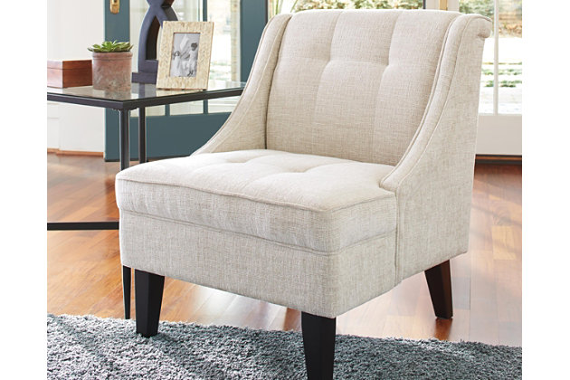 Elegant Ashley Furniture HomeStore