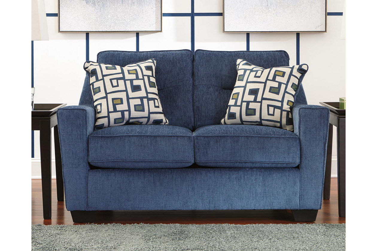 sofas and couches on sale for kids apartment sectional sleep