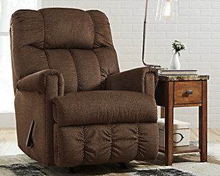 View & Recliners | Ashley Furniture HomeStore islam-shia.org