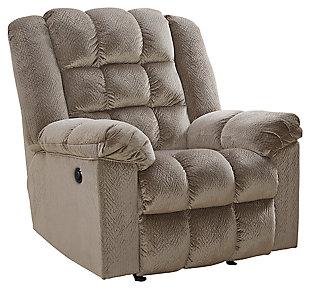 Power Seating Ashley Furniture Homestore