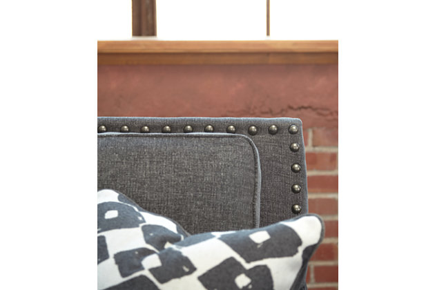 Brace Sofa, , large
