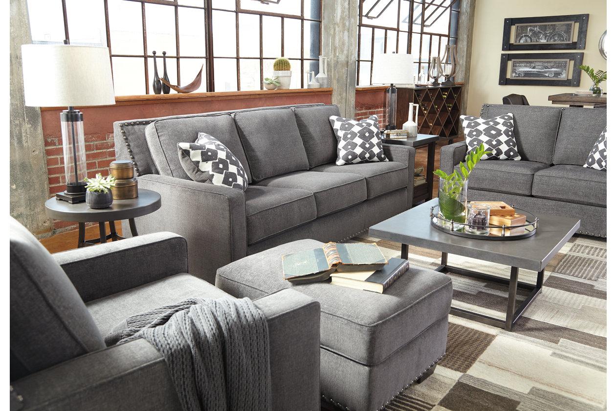 decorative stools for living room.htm brace sofa ashley furniture homestore  brace sofa ashley furniture homestore