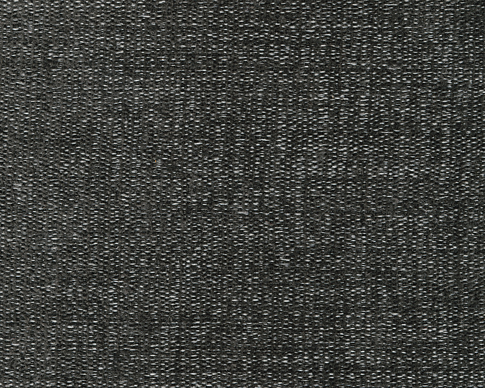 Brace Collection Granite Gray Body Fabric Swatch
