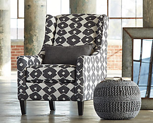 Brace Chair, , rollover