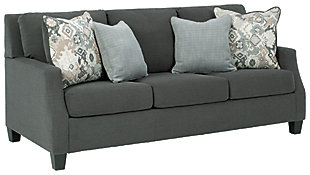 Bayonne Sofa, , large