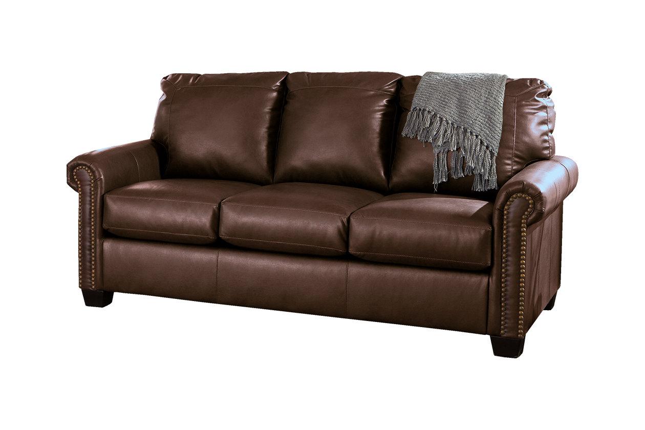 Full Size Sofa Sleepers Amazing Of Full Size Leather