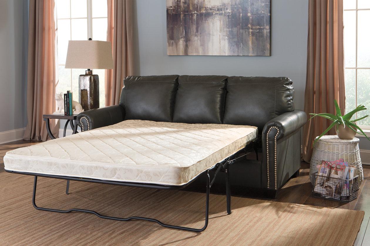 Images Lottie Full Sofa Sleeper