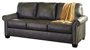 Lottie Queen Sofa Sleeper, , large