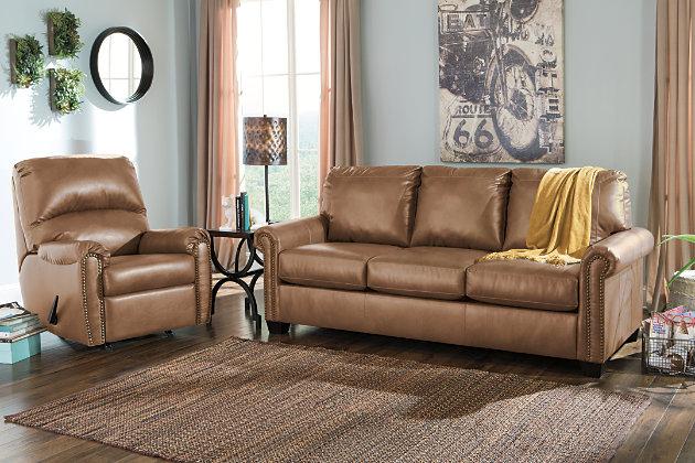 Terrific Lottie Queen Sofa Sleeper Ashley Furniture Homestore Dailytribune Chair Design For Home Dailytribuneorg