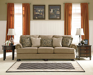 Keereel Sofa, , large