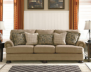 Ashley Living Room Furniture furniture sale items | insanely low prices | ashley furniture