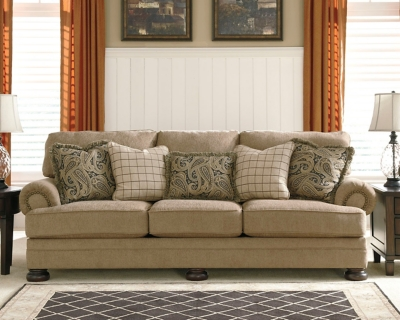 Sofas Couches Ashley Furniture HomeStore