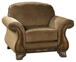 Montgomery Chair, , large