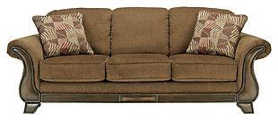 Montgomery Queen Sofa Sleeper, , large