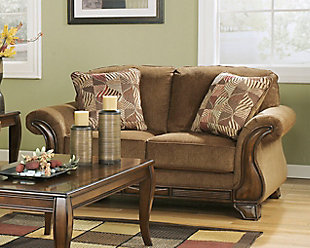 Peachy Montgomery Sofa Ashley Furniture Homestore Download Free Architecture Designs Intelgarnamadebymaigaardcom