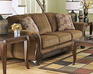Montgomery Sofa, , rollover