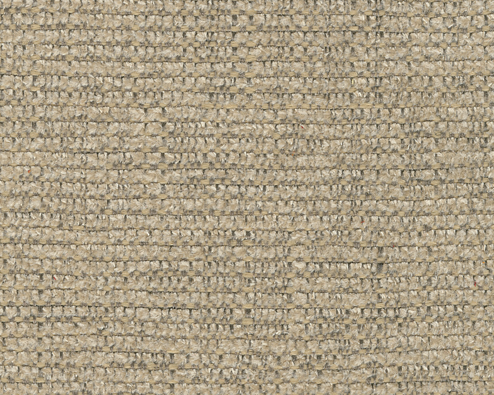 Exceptional Quarry Hill Collection Quartz Body Fabric Swatch