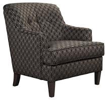 aquaria chair chairs living room
