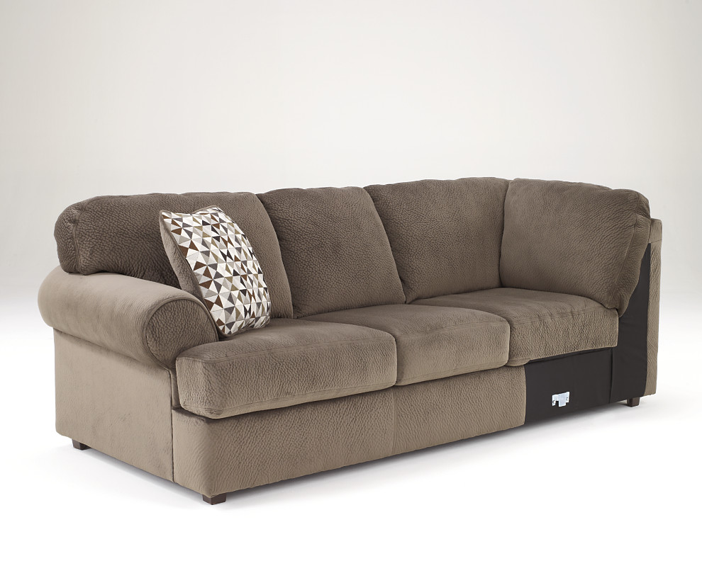 sofa sectional piece from the Jessa Place collection  sc 1 st  Ashley Furniture Industries : ashley furniture jessa sectional - Sectionals, Sofas & Couches