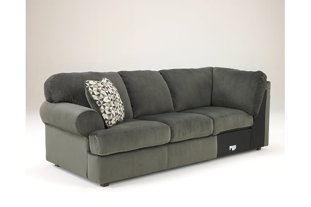 Jessa Place Left-Arm Facing Sofa, , large