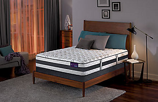iComfort  Hybrid Applause II Twin XL Mattress, , large