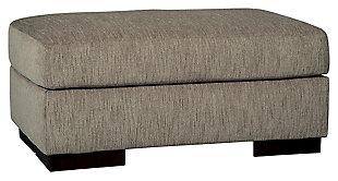 Entwine Ottoman, , large