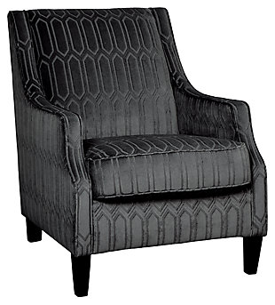 Entwine Chair, , large