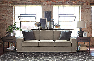 Entwine Sofa, , large
