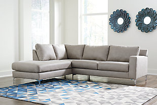 Excellent Sectional Sofas Ashley Furniture Homestore Download Free Architecture Designs Scobabritishbridgeorg