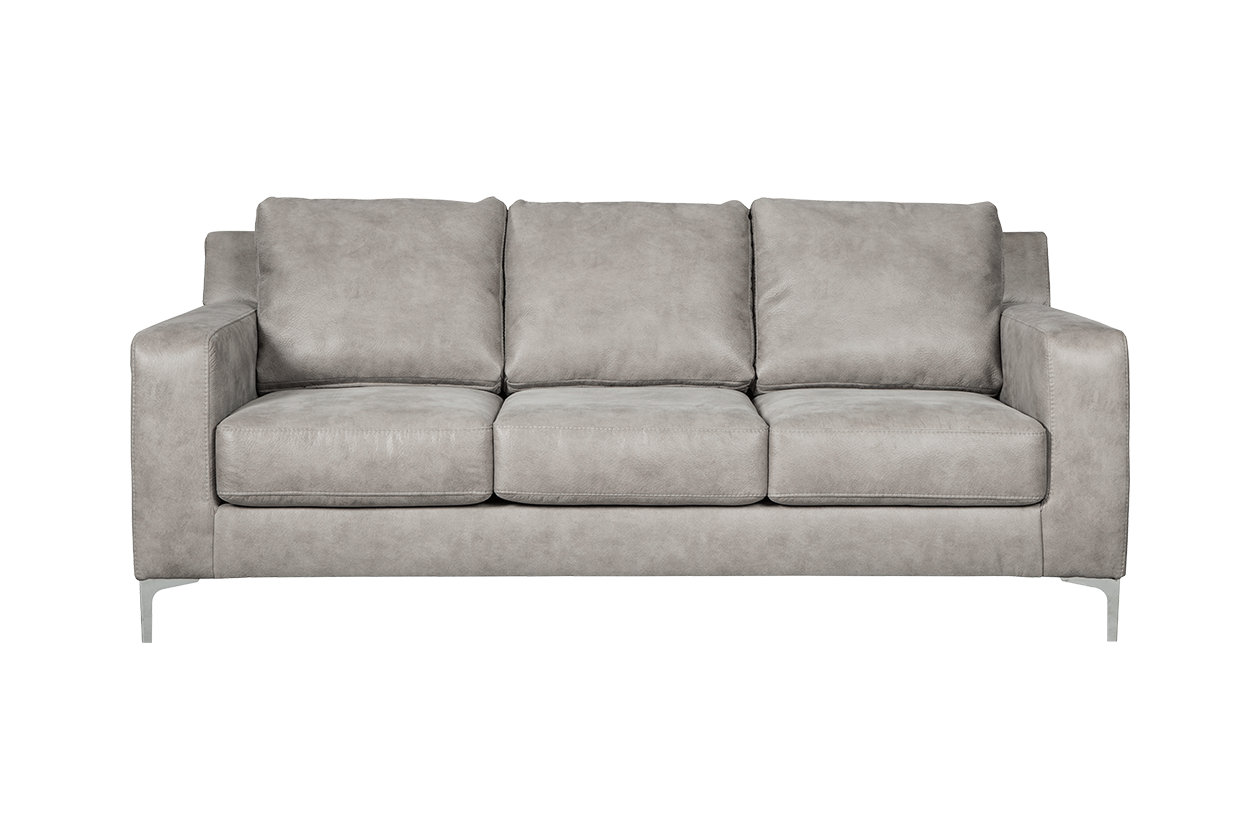 Pleasant Ryler Sofa Ashley Furniture Homestore Creativecarmelina Interior Chair Design Creativecarmelinacom