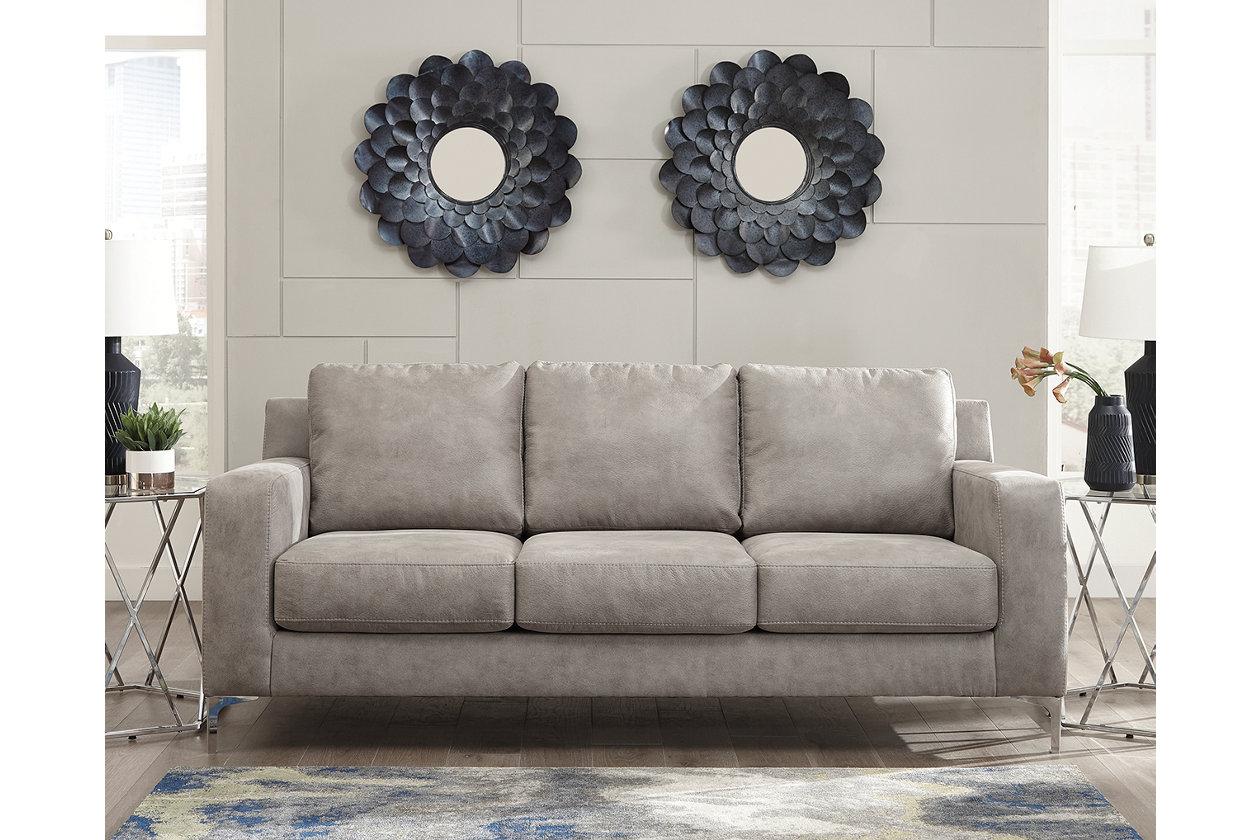 Ryler Sofa Ashley Furniture Homestore