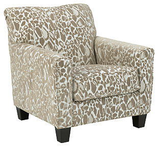 Dovemont Accent Chair, , large