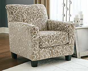Dovemont Accent Chair, , rollover