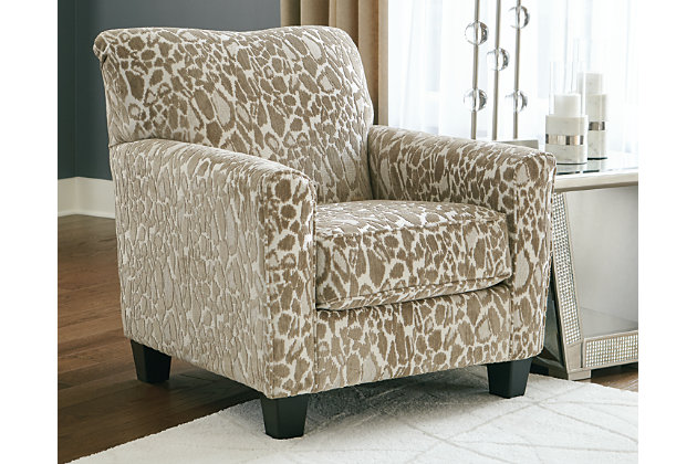 Dovemont Accent Chair Ashley, Ashley Furniture Living Room Chairs
