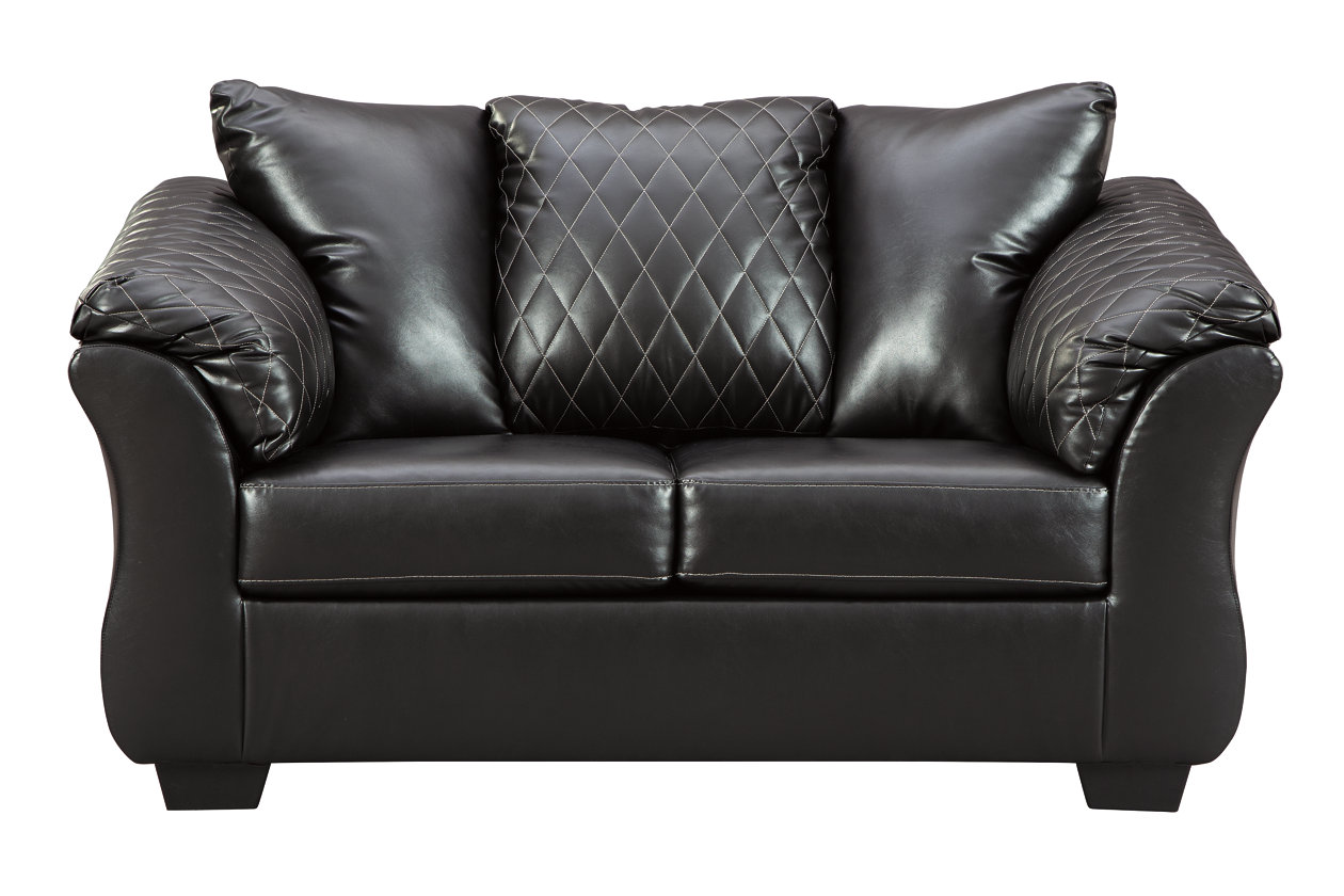 Fabulous Betrillo Loveseat Ashley Furniture Homestore Cjindustries Chair Design For Home Cjindustriesco