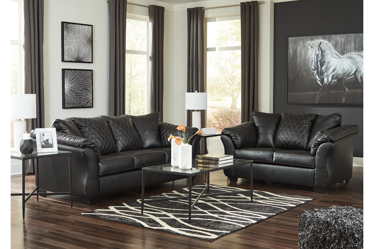 Betrillo Sofa  Ashley Furniture HomeStore