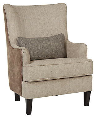Baxley Chair, , large