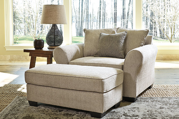 item bemodern set threshold modern a cloud cloudslipcover height with width and ottoman trim slipcover b products half chair