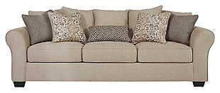 Baxley Sofa, , large