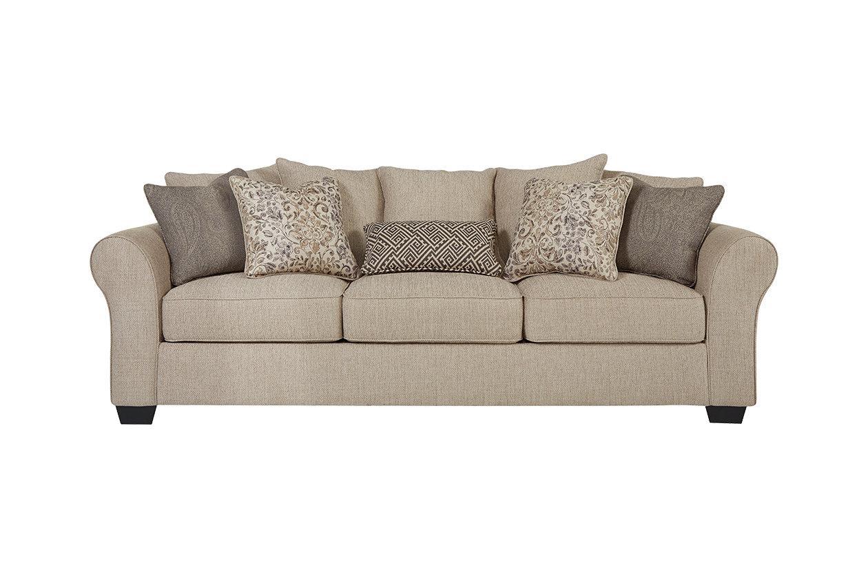 Baxley Sofa | Ashley Furniture HomeStore