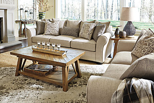Baxley Sofa, , large
