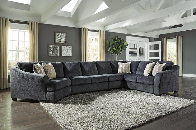 Genial Ashley Furniture