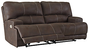 Kitching Power Reclining Sofa, , large