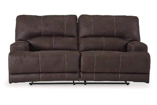 Kitching Power Reclining Sofa, , large