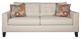 Benissa Queen Sofa Sleeper, , large