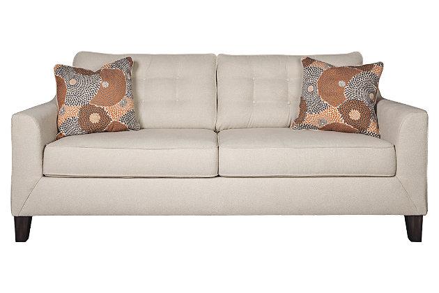 Benissa Queen Sofa Sleeper, , large