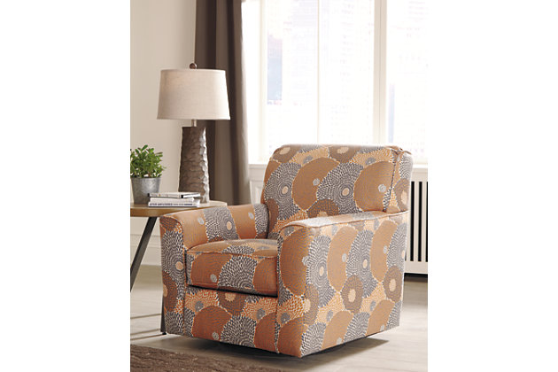 Benissa Accent Chair, , large
