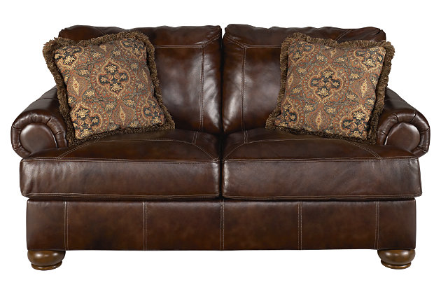 Axiom Loveseat, , large